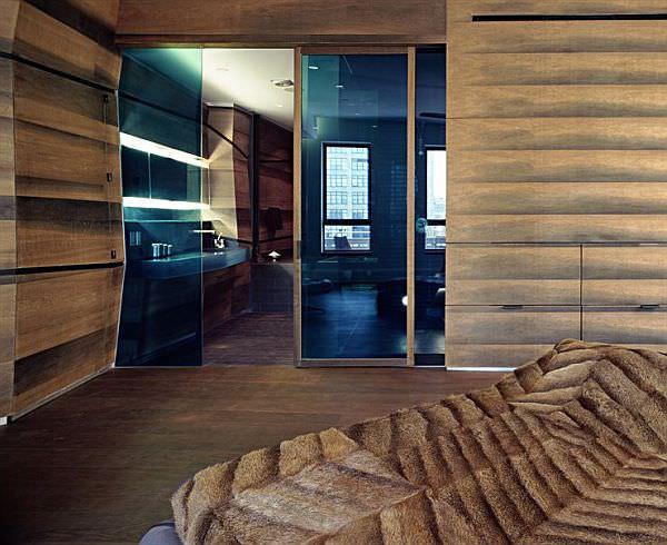 modern-loft-homedit