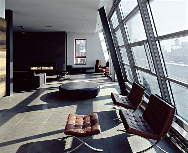 modern-loft-homedit2