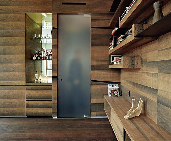 modern-loft-homedit8