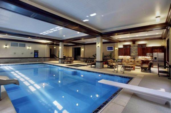 modern-pool-design