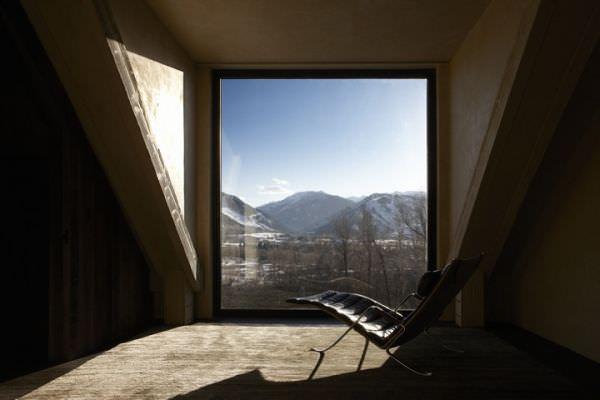 modern-residence-la-muna-in-Aspen-Colorado9