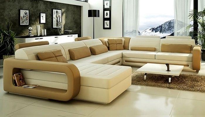 modern-sectional-sofas