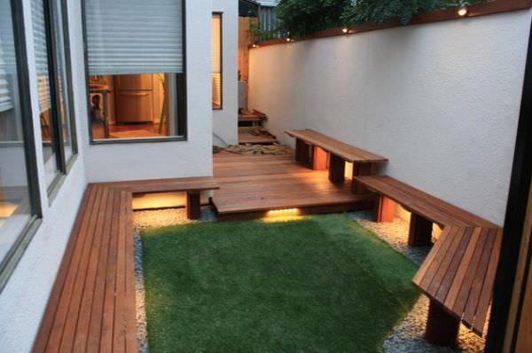 modern-tiny-backyard