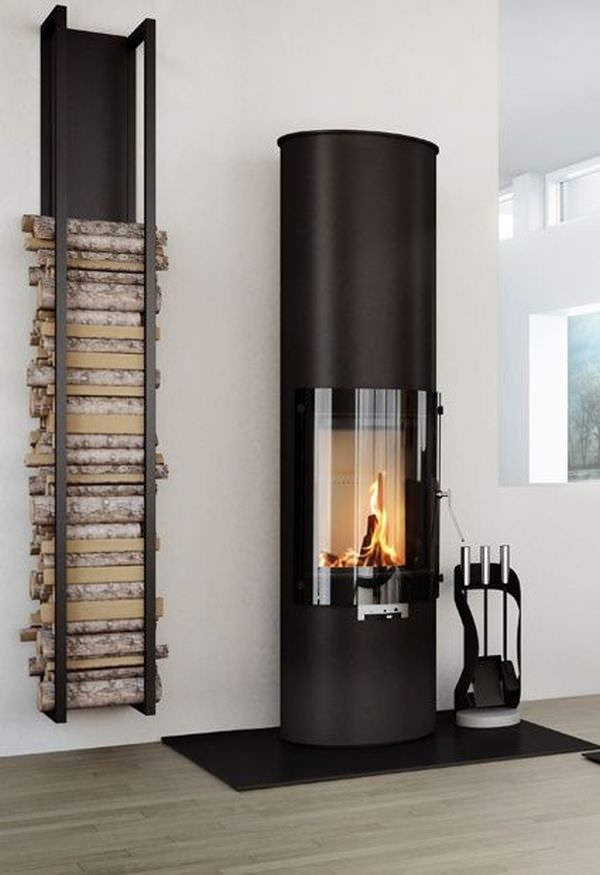 modern-vertical-system-for-firewood
