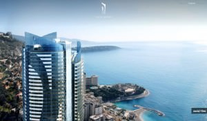 monaco-penthouse-tour-odeon