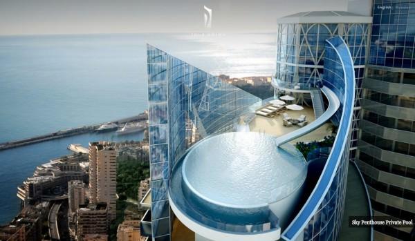 monaco-penthouse