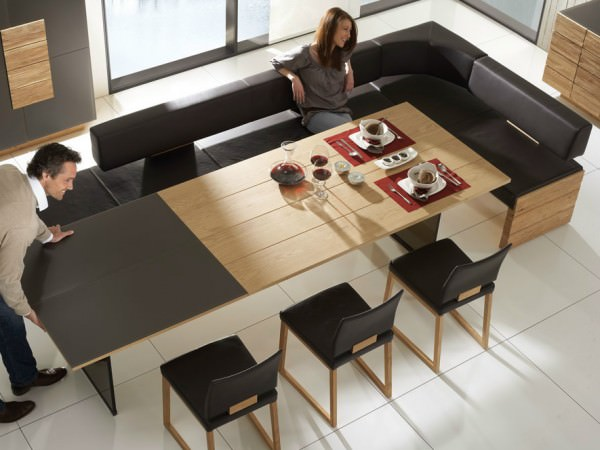 montana-extending-rectangular-table1