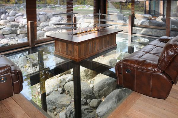 mountain-living-room-featuring-a-glass-floor-to-see-the-ground-or-river1