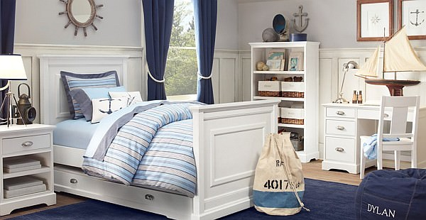 nautical-inspired-bedroom-for-kids