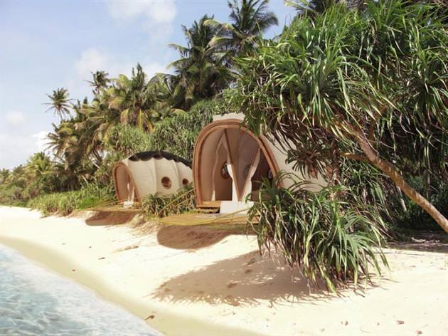 nomadic resorts 2