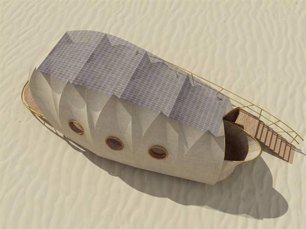 nomadic resorts 3