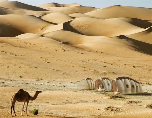 nomadic resorts 5