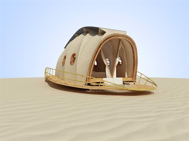 nomadic resorts 6