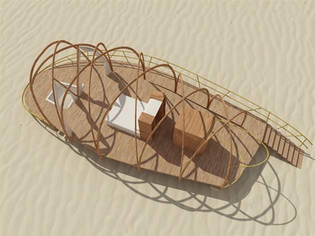 nomadic resorts 7