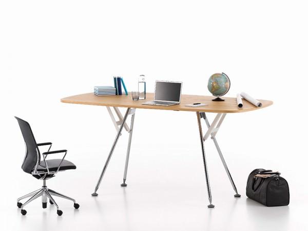 office-desk-archimeda-vitra1