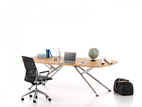 office-desk-archimeda-vitra2