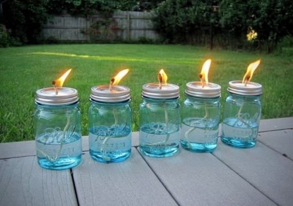 oil-mason-jar-candle