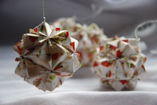 origami-christmas-gerlands-decorations