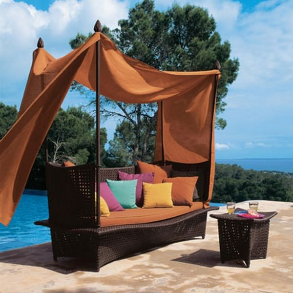 outdoor-furniture-from-dedon