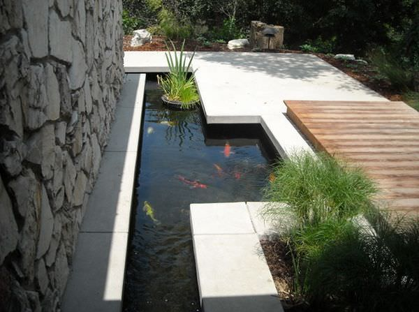 outdoor-koi-pond