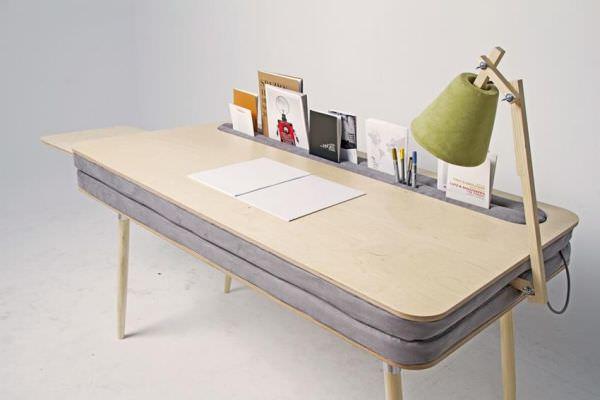 oxymoron-desk-anna-lotova1
