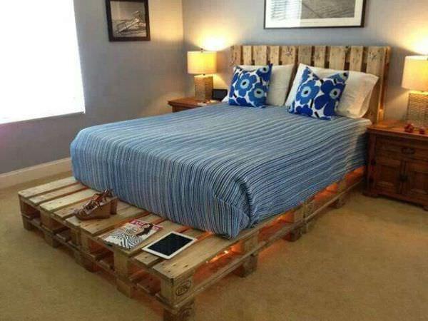 pallet-bed-bedroom1-1