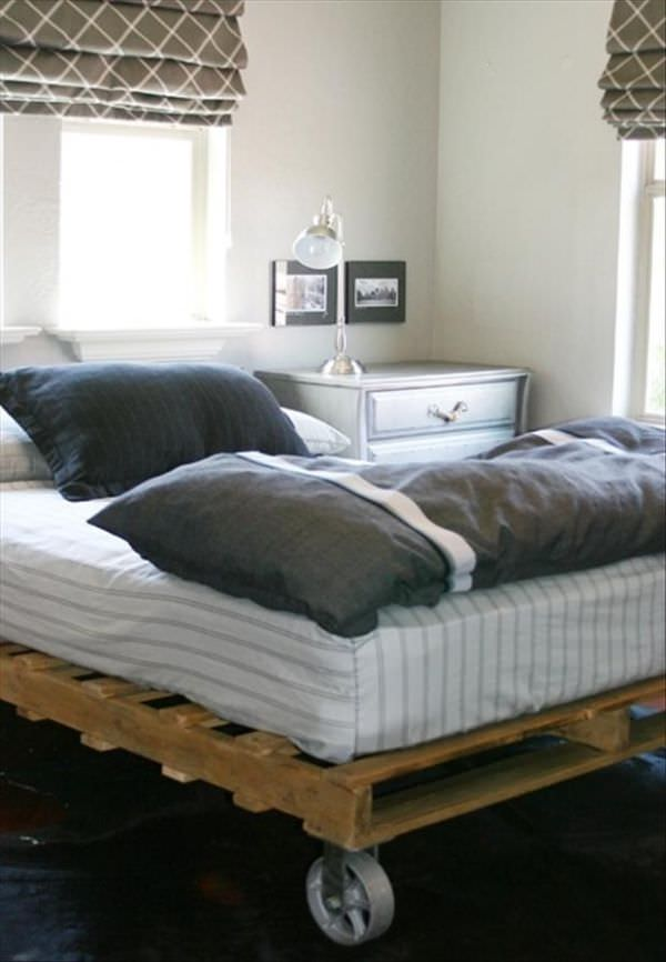 pallet-ideas-for-the-bedroom