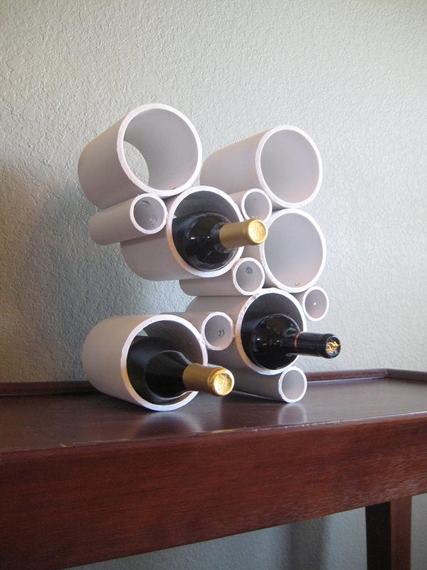 pastrarea vinului 10