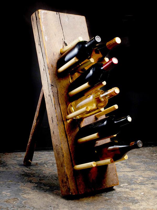 pastrarea vinului 13
