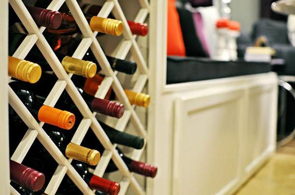 pastrarea vinului 2