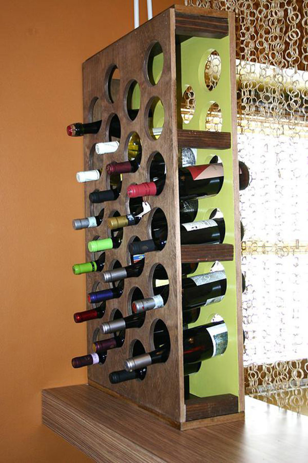pastrarea vinului 4