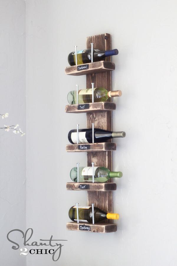 pastrarea vinului 5