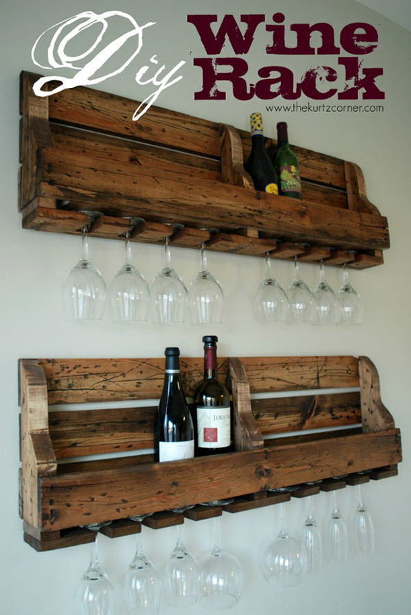 pastrarea vinului 7