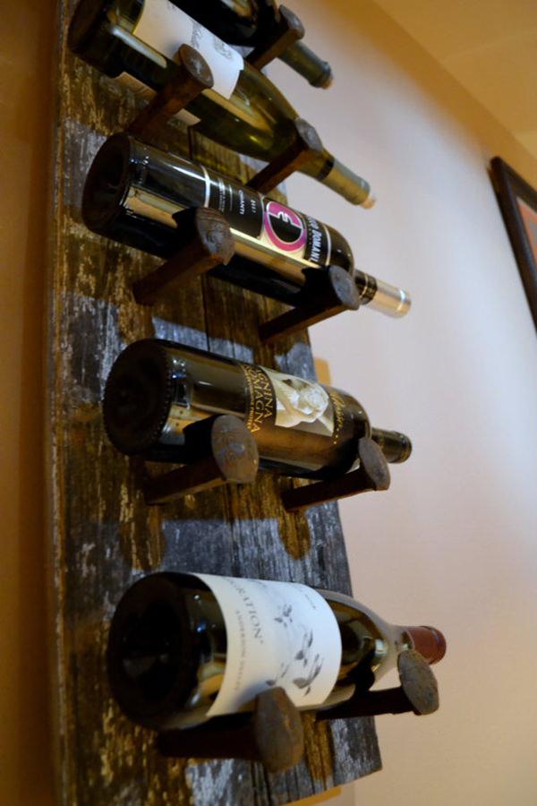 pastrarea vinului 8