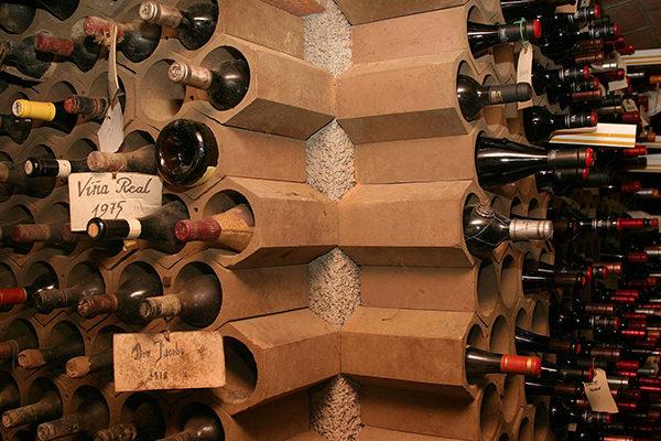 pastrarea vinului 9
