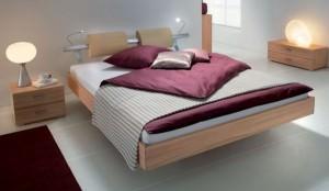 pat-dormitor-ieftin (1)