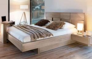 pat-dormitor-ieftin (10)