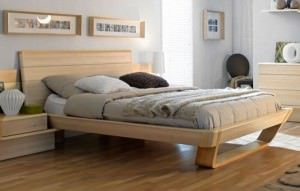 pat-dormitor-ieftin (11)