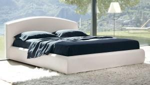 pat-dormitor-ieftin (3)
