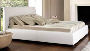 pat-dormitor-ieftin (4)