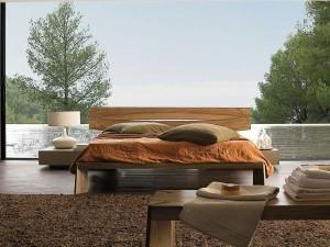 pat-dormitor-ieftin (5)