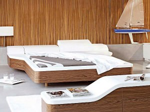 pat-dormitor-ieftin (7)