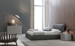 pat-dormitor-ieftin (9)