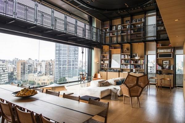 penthouse 5
