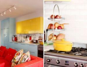 penthouse-decorat-in-culori-vii (1)