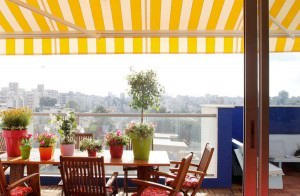 penthouse-decorat-in-culori-vii (10)