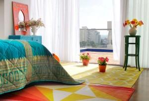 penthouse-decorat-in-culori-vii (11)