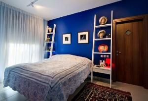 penthouse-decorat-in-culori-vii (12)