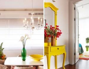 penthouse-decorat-in-culori-vii (13)
