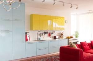 penthouse-decorat-in-culori-vii (2)